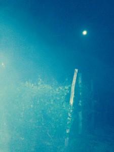 notturno1
