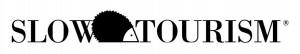 Logo ST slow