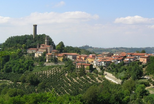 CastellinoTanaro