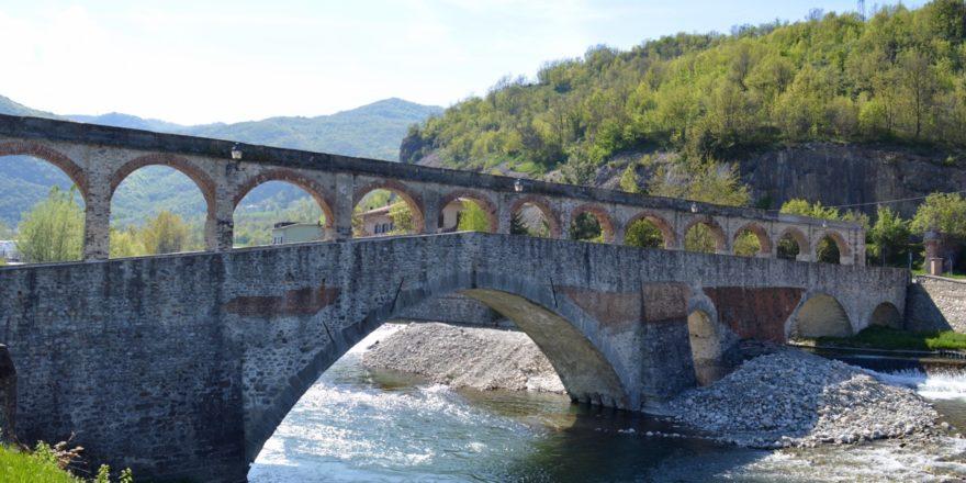 ponte-tanaro