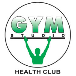 Gym Studio Health Club
