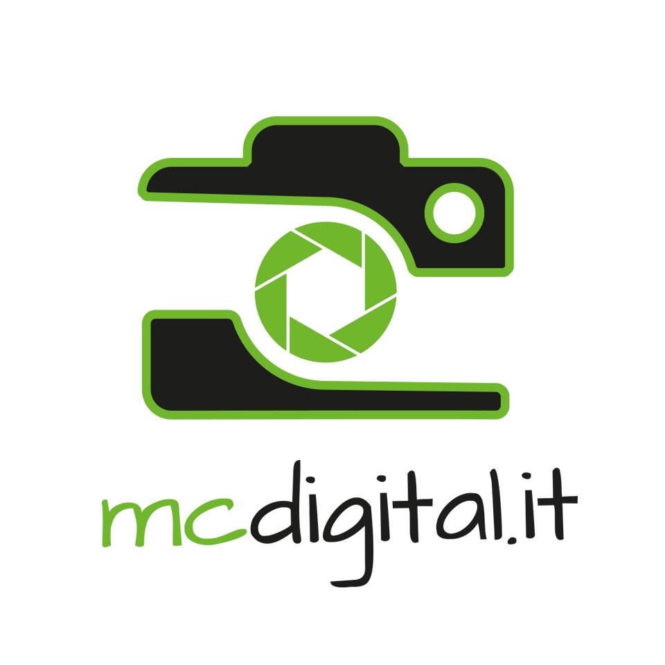 MCdigital