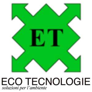 Eco Tecnologie